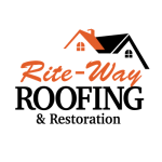 Rite Way Roofing & Restoration